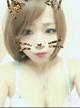 「【ナツ】ちゃん☆自撮り動画☆」09/20(09/20) 02:16   ナツの写メ・風俗動画