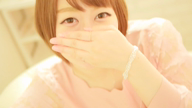 「NEW★動画」09/20(木) 02:59 | るんちゃんの写メ・風俗動画