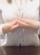 「★礼儀正しくマジメで心優しい★【佐倉みなこ】さん♪」09/20(木) 12:18   佐倉 みなこの写メ・風俗動画
