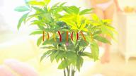 「モデル系Eカップ美女!」09/20(木) 21:39 | ヒナミの写メ・風俗動画