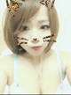 「【ナツ】ちゃん☆自撮り動画☆」09/21(金) 02:46 | ナツの写メ・風俗動画