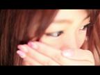 「【春日 さゆり】最高の触り心地と感動」09/21(金) 04:58 | 春日 さゆりの写メ・風俗動画