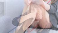 「☆いちゃいちゃ恋人感☆ ☆スレンダースタイル☆ ☆愛嬌抜群☆」09/21(金) 19:12 | 古川になの写メ・風俗動画