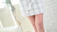 「特 A 級 清 楚 系 清 純 美 女 !!『美里愛~みりあ~ 』」09/21(金) 19:37   美里愛(みりあ)の写メ・風俗動画