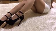 「静香(しずか)の紹介動画ご覧下さい♪」09/21(金) 21:30 | 静香(しずか)の写メ・風俗動画