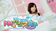 「★ラブラブ彼女系美少女★キルアちゃん!」09/21(金) 22:20 | キルアの写メ・風俗動画