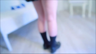 「まのあちゃん」09/22(土) 13:11   まのあの写メ・風俗動画
