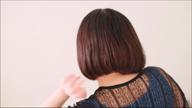 「ホテマニ みさ動画」09/22(土) 14:14   みさの写メ・風俗動画