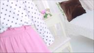 「れおなです」09/22(土) 14:15   れおなの写メ・風俗動画