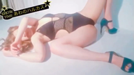 「【歴史的快挙】わずか2ヶ月でグラビアモデル抜擢!!」09/22(09/22) 14:54   あわのハルカスの写メ・風俗動画