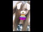 「来ましたっ!! 超超っ極上ロリっロリ美少女!!!」09/23(日) 01:11   みなみの写メ・風俗動画