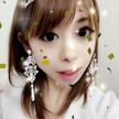 「【メロメロ度MAX】天真爛漫なスレンダー美女☆」09/23日(日) 03:26 | 桜井 まおの写メ・風俗動画
