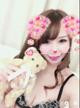 「☆関西看板嬢☆」09/23(日) 03:36 | ラブリの写メ・風俗動画