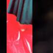 ★あずさ★|エロリスト富士店