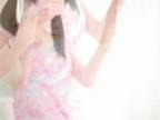 「抜群のプロポーション♥超人気広『広田奥様』」09/23(日) 11:30   広田の写メ・風俗動画
