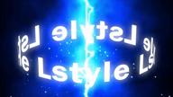 かなん※美スレンダー|L-Style 金沢