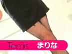 「Temis【まりな】さんのご紹介」09/23(日) 16:00 | まりな/控えめの清楚なお姉さんの写メ・風俗動画