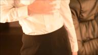 「【キュートな魅力全開、ひとめ惚れ必至】明るく降り注ぐ太陽の温かさのよに…」09/23(日) 18:30   星宮あすなの写メ・風俗動画