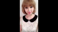 「美の巨乳!!‼」09/23(日) 20:55 | りりの写メ・風俗動画