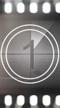 「【突如現れた期待の超新星!!】れいちゃん♪♪」09/23(日) 21:34   れいの写メ・風俗動画
