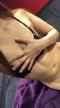 「★敏感体質なエロボディ【リエ】chan★」09/24(月) 07:05 | リエの写メ・風俗動画