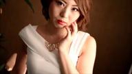 「風俗は私にとって天職以上。人生そのもの ルナ(26)」09/24(月) 10:01 | ルナの写メ・風俗動画
