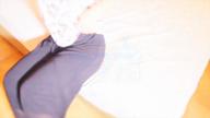 「淫乱ガール『クレアちゃん』のご紹介♪♪」09/25日(火) 03:15 | 新人★クレアの写メ・風俗動画