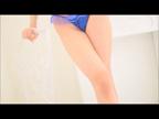 えりか 【スタイル抜群・美人】|ナイトラバー