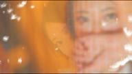 「ヒナ 23才」09/25(火) 14:01 | ヒナの写メ・風俗動画