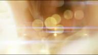 「チイ 23才」09/25(火) 14:02 | チイの写メ・風俗動画