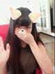 「美少女『ひかり』ちゃんのご紹介です☆」09/25(火) 16:32 | ひかりの写メ・風俗動画