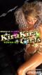 アゲハ|KIRA KIRA Girls