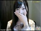 「★謙遜するなーーーー!!!★」09/25(火) 20:00 | ネネ(NENE)の写メ・風俗動画