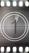 「【突如現れた期待の超新星!!】れいちゃん♪♪」09/25(火) 21:09   れいの写メ・風俗動画