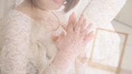 まりん|錦糸町桃色クリスタル