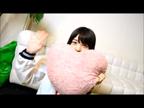 はすな|ロリ・妹系 フレッシュ素人100%!! しろうと☆東京