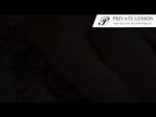 ヒナノ|プライベートレッスン - 仙台風俗