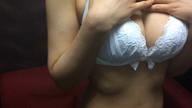 「ナイスバディ!欲しがり女・りいさ」09/27(09/27) 11:41 | りいさの写メ・風俗動画
