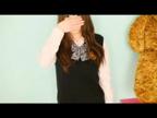 「☆★  礼儀の良さがヤバすぎます!  ☆★」09/28(金) 18:52 | ちえりの写メ・風俗動画