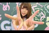 「スレンダースタイルのミニマムロリ」09/28(09/28) 22:45 | もか【特進クラス】の写メ・風俗動画
