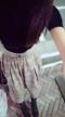 「【街中に咲く一輪の花のよう。。】あゆみちゃん♪♪」09/28(金) 23:39   あゆみの写メ・風俗動画