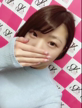 「XOXOー究極の癒し系美少女ー」09/29(土) 12:49 | Urara ウララの写メ・風俗動画