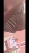 「テンシちゃん紹介動画」09/30(09/30) 21:34 | テンシの写メ・風俗動画