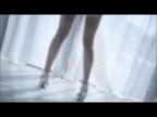 「想像を超える美しさ!さおりさん」10/01(月) 16:00 | さおりの写メ・風俗動画
