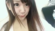 「スタイル抜群!!爆乳Fカップ美女!!」10/01(10/01) 17:59 | 楠木 ララの写メ・風俗動画