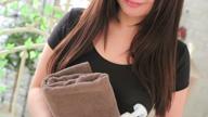 「当店人気NO.1セラピスト『松原にいなちゃん』」10/01(月) 18:53 | 松原にいなの写メ・風俗動画