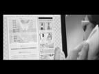 「変態さん御用達♪裏メニューちんぐり返し」10/01(月) 19:07 | おっぱいローションの写メ・風俗動画