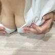「No25 北見」10/01(月) 19:33 | 北見の写メ・風俗動画