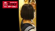 「盗撮★そして品定め!ターゲットは『べるちゃん』」10/03(水) 15:43 | べるの写メ・風俗動画