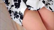 「かれんの華麗なる誘惑」10/03(水) 16:28 |  かれん☆清楚なモデル系女子の写メ・風俗動画